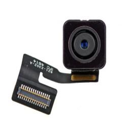 دوربین اپل آیپد ایر Apple iPad Air 2