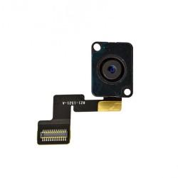 دوربین اپل آیپد مینی Apple iPad mini 3