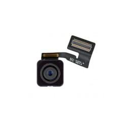 دوربین اپل آیپد مینی Apple iPad mini 4