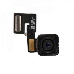 دوربین اپل آیپد پرو Apple iPad Pro