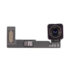 دوربین اپل آیپد Apple ipad 9.7