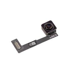 دوربین اپل آیپد پرو Apple iPad Pro 9.7