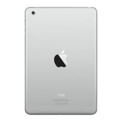 شیشه دوربین آیپد 1 apple ipad