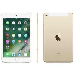 شیشه دوربین اپل آیپد مینی Apple iPad mini 4