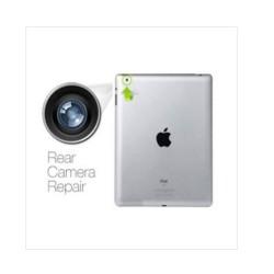 شیشه دوربین اپل آیپد پرو Apple ipad pro