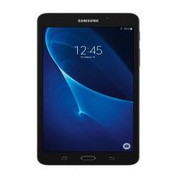 باطری اصل تبلت سامسونگ Samsung Tab S3 t820_t825