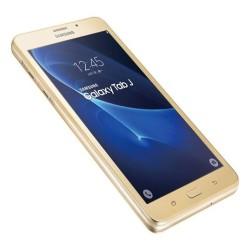 باطری تبلت سامسونگ Samsung Galaxy Tab J