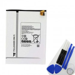 باطری اصل تبلت سامسونگ Galaxy Tab s2 t719