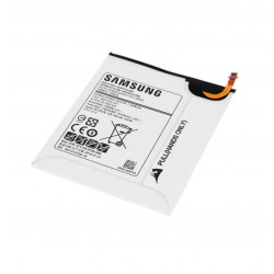 باتری اصل تبلت سامسونگ Galaxy Tab E t560_t561