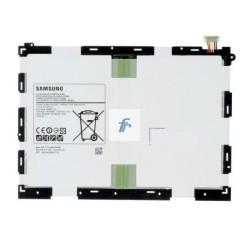 باتری اصل تبلت سامسونگ Galaxy Tab A t550_t555