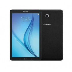 باتری اصل تبلت سامسونگ Galaxy Tab E t375_t377