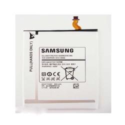 باتری اصل تبلت سامسونگ Galaxy Tab v  t116