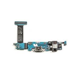فلت شارژ سامسونگ Samsung Galaxy S6 edge