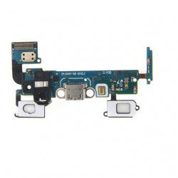 فلت شارژ سامسونگ Samsung Galaxy A5