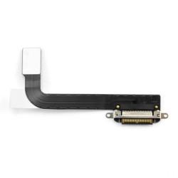 فلت شارژ اپل آیپد 3 apple ipad