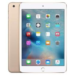 فلت شارژ اپل آیپد Apple iPad mini 3