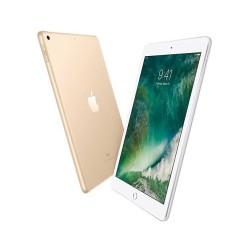 فلت شارژ اپل آیپد Apple iPad 9.7