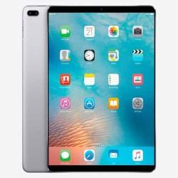 فلت شارژ اپل آیپد پرو iPad Pro 10.5