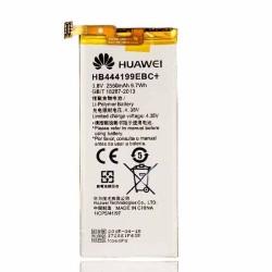 باتری گوشی هواوی Huawei Honor 4C