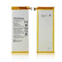 باطری اصل هواوی Huawei Honor 4X