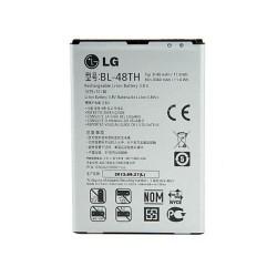 باطری اصل گوشی ال جی LG G Pro Lite