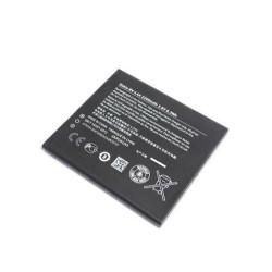 باتری اصل گوشی Nokia Lumia 830