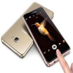 درب پشت گوشی Samsung A9
