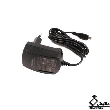 شارژر-اصلی-گوشی-موبایل-blackberry