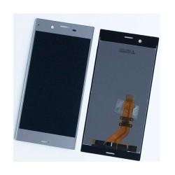 تاچ ال سی دی سونی Sony Xperia XZ Premium