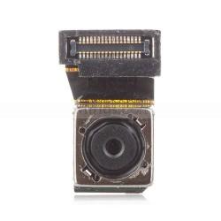 دوربین موبایل سونی Sony XZ Premium