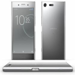 فلت شارژ موبایل سونی Sony XZ Premium