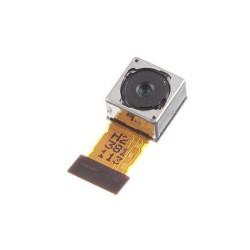 دوربین موبایل سونی Sony X Compact