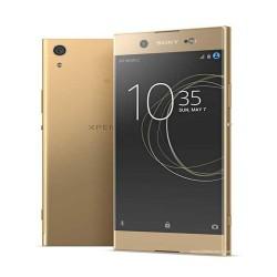 فلت شارژ موبایل سونی Sony XA1 Ultra
