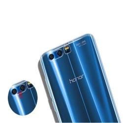 دوربین گوشی هواوی Huawei Honor 9