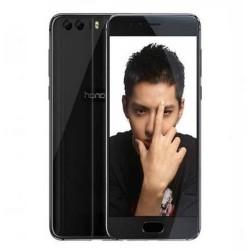 فلت شارژ/ برد شارژ گوشی هواوی Huawei Honor 9