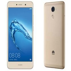 دوربین گوشی هواوی Huawei Y7 Prime