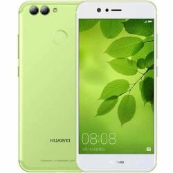 دوربین موبایل هواوی نوا Huawei nova 2