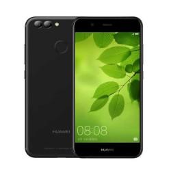 نگهدارنده سیم کارت موبایل هواوی Huawei nova 2