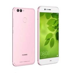 دوربین موبایل هواوی Huawei nova 2 plus