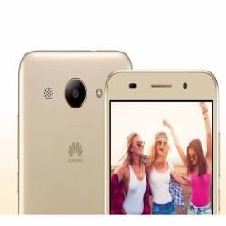 دوربین موبایل هواوی (Huawei Y3 (2017