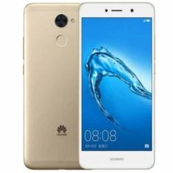 فلت شارژ برد شارژ موبایل هواوی Huawei Y3 2017
