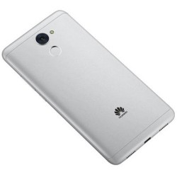 دوربین اورجینال موبایل هواوی Huawei Y7