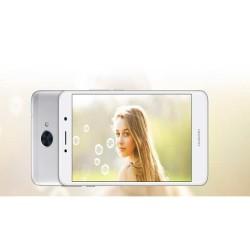 فلت شارژ برد شارژ موبایل Huawei Y7