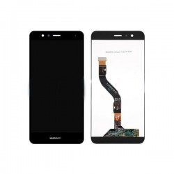 LCD Display Touch Screen Digitizer Assembly for Huawei P10 Lite