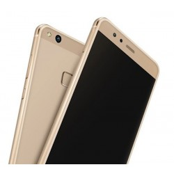 دوربین اورجینال موبایل هواوی Huawei P10 Lite