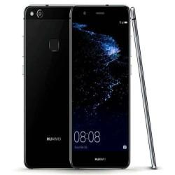 فلت شارژ برد شارژ موبایل هواوی Huawei P10 Lite