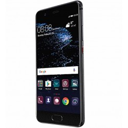 تاچ ال سی دی گوشی هواوی Huawei P10 Plus