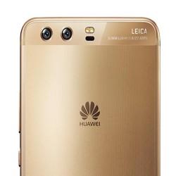 شیشه دوربین موبایل هواوی Huawei P10 Plus