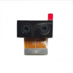 دوربین موبایل هواوی Huawei P10