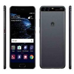 فلت شارژ موبایل Huawei P10